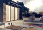 Morizon WP ogłoszenia | Mieszkanie na sprzedaż, Gdańsk Jasień, 61 m² | 8496