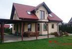 Morizon WP ogłoszenia   Dom na sprzedaż, Kowale Sadowa, 240 m²   3759