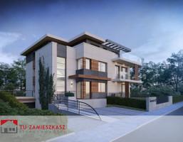 Morizon WP ogłoszenia   Mieszkanie na sprzedaż, Gdynia Orłowo, 103 m²   5451