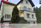 Morizon WP ogłoszenia | Dom na sprzedaż, Pruszcz Gdański Szarych Szeregów, 382 m² | 4219