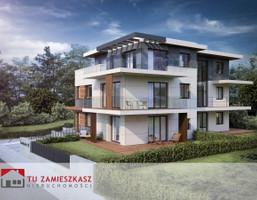Morizon WP ogłoszenia   Mieszkanie na sprzedaż, Gdynia Orłowo, 60 m²   5107