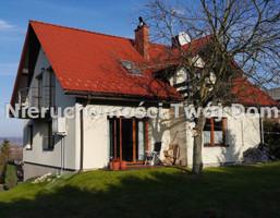 Morizon WP ogłoszenia   Dom na sprzedaż, Zabierzów, 213 m²   9881