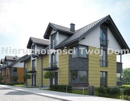 Morizon WP ogłoszenia | Mieszkanie na sprzedaż, Zielonki, 94 m² | 5034