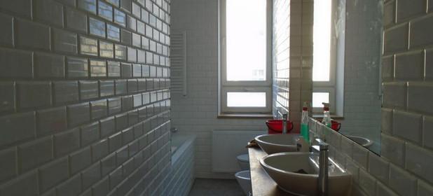 Dom na sprzedaż 566 m² Poznań Łazarz - zdjęcie 2