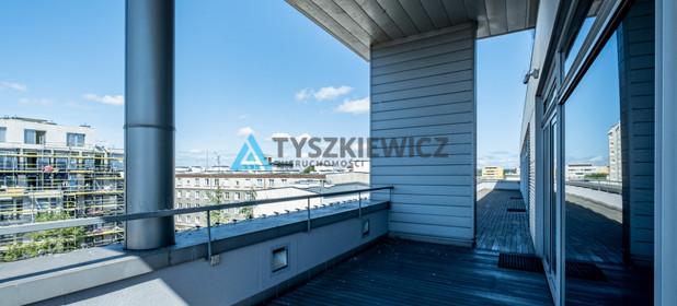 Lokal do wynajęcia 250 m² Gdynia Śródmieście 10 Lutego - zdjęcie 2