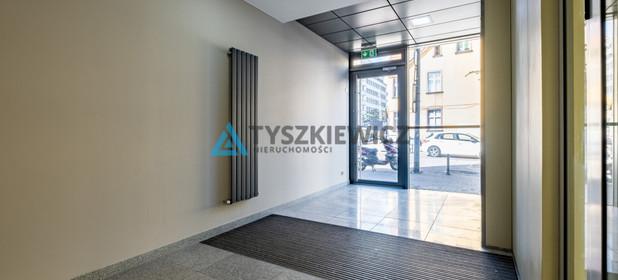 Lokal do wynajęcia 451 m² Gdynia Śródmieście 10 Lutego - zdjęcie 3