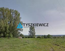 Morizon WP ogłoszenia   Działka na sprzedaż, Chwaszczyno Telewizyjna, 14000 m²   3917