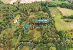 Morizon WP ogłoszenia | Działka na sprzedaż, Zawory, 8000 m² | 0338