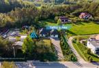 Morizon WP ogłoszenia | Dom na sprzedaż, Pręgowo, 235 m² | 4709