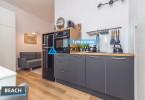 Morizon WP ogłoszenia | Mieszkanie na sprzedaż, Gdańsk Śródmieście, 212 m² | 5078
