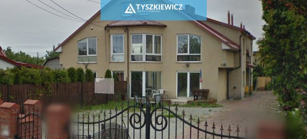 Dom na sprzedaż 130 m² Gdańsk Olszynka Zielna - zdjęcie 1
