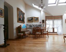 Morizon WP ogłoszenia | Dom na sprzedaż, Rumia Zielarska, 1000 m² | 4034