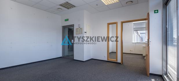 Lokal do wynajęcia 250 m² Gdynia Śródmieście 10 Lutego - zdjęcie 3
