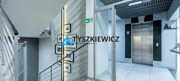 Lokal do wynajęcia 451 m² Gdynia Śródmieście 10 Lutego - zdjęcie 1