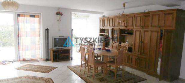 Dom na sprzedaż 130 m² Gdańsk Olszynka Zielna - zdjęcie 2
