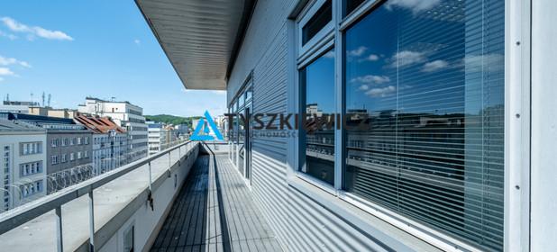 Lokal do wynajęcia 250 m² Gdynia Śródmieście 10 Lutego - zdjęcie 1