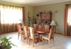Morizon WP ogłoszenia | Dom na sprzedaż, Józefów, 380 m² | 7916