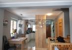 Morizon WP ogłoszenia | Dom na sprzedaż, Glina, 130 m² | 6977