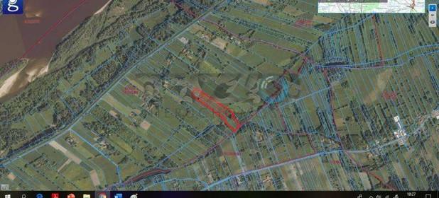 Działka na sprzedaż 45500 m² Nowodworski (pow.) Leoncin (gm.) Nowy Secymin - zdjęcie 2
