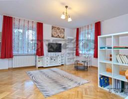 Morizon WP ogłoszenia | Mieszkanie na sprzedaż, Warszawa Radość, 60 m² | 9364