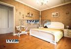 Morizon WP ogłoszenia | Dom na sprzedaż, Józefów, 350 m² | 2988