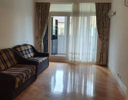 Morizon WP ogłoszenia | Mieszkanie na sprzedaż, Warszawa Ursynów, 107 m² | 1207