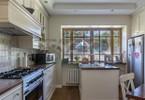 Morizon WP ogłoszenia | Dom na sprzedaż, Józefów, 300 m² | 4695