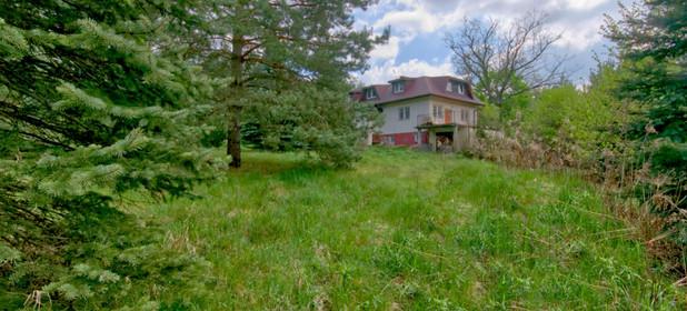 Dom na sprzedaż 360 m² Warszawa Wesoła Stara Miłosna Torfowa - zdjęcie 1