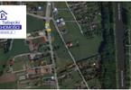Morizon WP ogłoszenia | Działka na sprzedaż, Warszawa Białołęka, 2000 m² | 1353