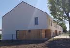 Morizon WP ogłoszenia   Dom w inwestycji Osiedle Magnice, Magnice, 149 m²   6735