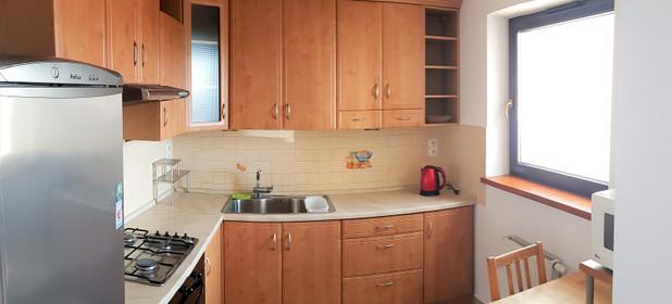 Mieszkanie na sprzedaż 48 m² Kraków Dębniki Pychowice Gabriela Słońskiego - zdjęcie 1