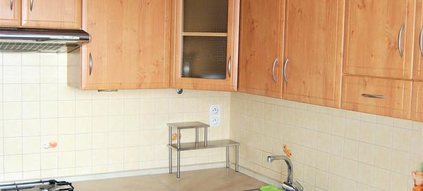 Mieszkanie na sprzedaż 48 m² Kraków Dębniki Pychowice Gabriela Słońskiego - zdjęcie 2