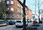 Morizon WP ogłoszenia | Mieszkanie na sprzedaż, Kraków Dębniki, 65 m² | 8613