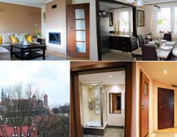 Morizon WP ogłoszenia | Mieszkanie na sprzedaż, Kraków Dębniki, 99 m² | 6830
