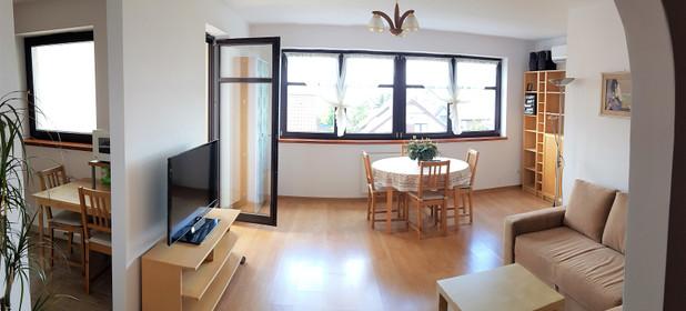 Mieszkanie na sprzedaż 48 m² Kraków Dębniki Pychowice Gabriela Słońskiego - zdjęcie 3