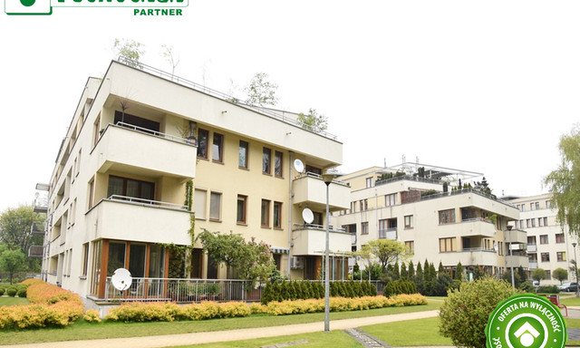 Mieszkanie na sprzedaż <span>Kraków, Prądnik Czerwony, Ugorek, Jana Pawła II</span>