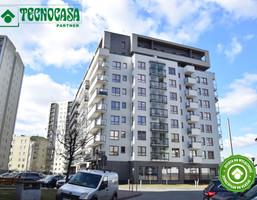 Morizon WP ogłoszenia   Mieszkanie na sprzedaż, Kraków Wieczysta, 50 m²   6113