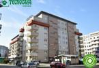 Morizon WP ogłoszenia   Mieszkanie na sprzedaż, Kraków Wieczysta, 51 m²   4832