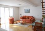 Morizon WP ogłoszenia | Mieszkanie na sprzedaż, Kraków Olsza, 169 m² | 5898