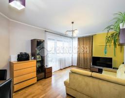 Morizon WP ogłoszenia | Mieszkanie na sprzedaż, Kraków Nowa Huta, 66 m² | 5477