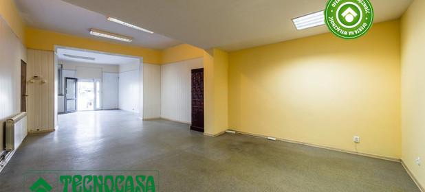 Lokal do wynajęcia 76 m² Kraków Prądnik Biały aleja 29 Listopada - zdjęcie 2