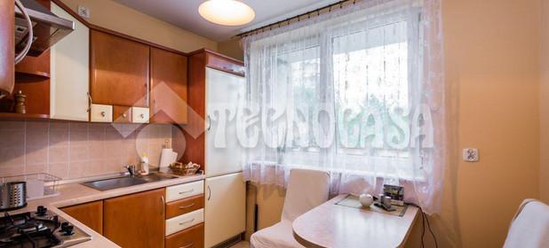 Mieszkanie na sprzedaż 64 m² Kraków Prądnik Biały Żabiniec Reja - zdjęcie 1