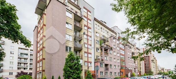 Mieszkanie na sprzedaż 64 m² Kraków Prądnik Biały Żabiniec Reja - zdjęcie 2