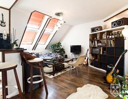 Morizon WP ogłoszenia | Mieszkanie na sprzedaż, Wrocław Ołbin, 53 m² | 0937