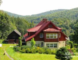 Morizon WP ogłoszenia | Dom na sprzedaż, Jelenia Góra Jagniątków, 300 m² | 2898