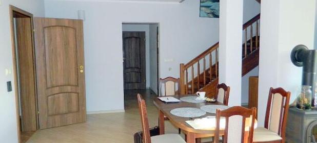 Dom na sprzedaż 185 m² Giżycki Miłki Rydzewo Niegocińska - zdjęcie 3