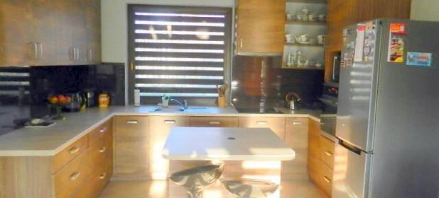 Dom na sprzedaż 185 m² Giżycki Miłki Rydzewo Niegocińska - zdjęcie 1