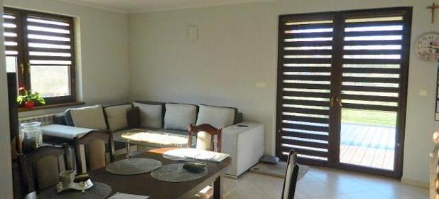 Dom na sprzedaż 185 m² Giżycki Miłki Rydzewo Niegocińska - zdjęcie 2
