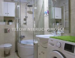 Morizon WP ogłoszenia | Mieszkanie na sprzedaż, Dąbrowa Górnicza Okradzionów, 90 m² | 9517