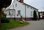 Morizon WP ogłoszenia | Dom na sprzedaż, Piaseczno Willa w Zalesiu Dolnym, 250 m² | 3375
